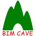 BimCave